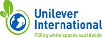 LOGO UNILEVER INTERNATIONAL